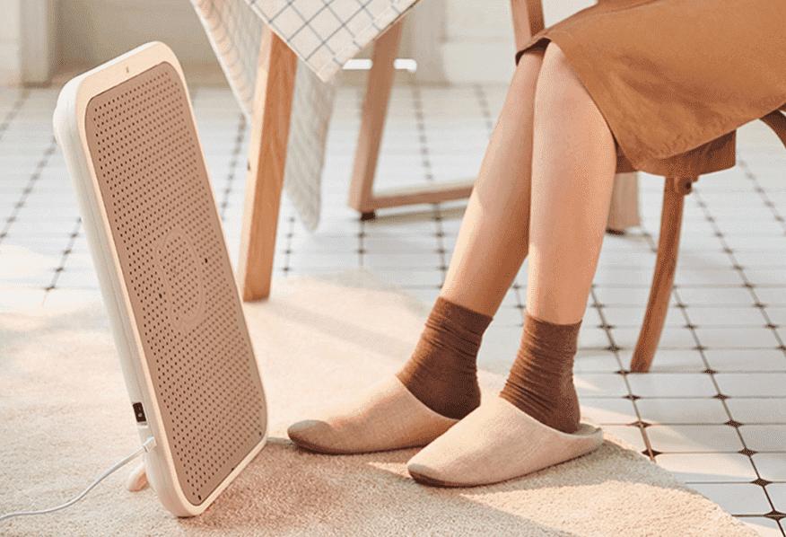 calefactor-xiaomi-yupin-pies-cuerpo