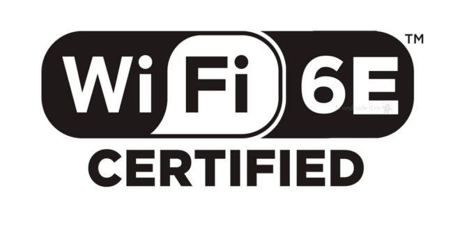 certificacion-Wi-Fi-6E