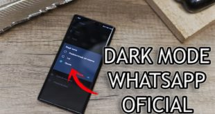 dark-mode-whatsapp-oficial