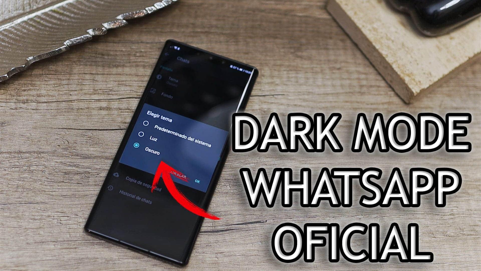 dark-mode-whatsapp-oficial