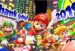 Mario Kart Tour da la bienvenida al 2020 con su octava temporada