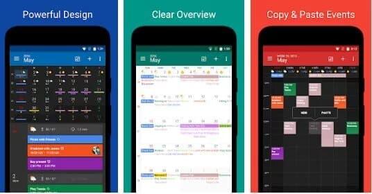 digical-app-calendario