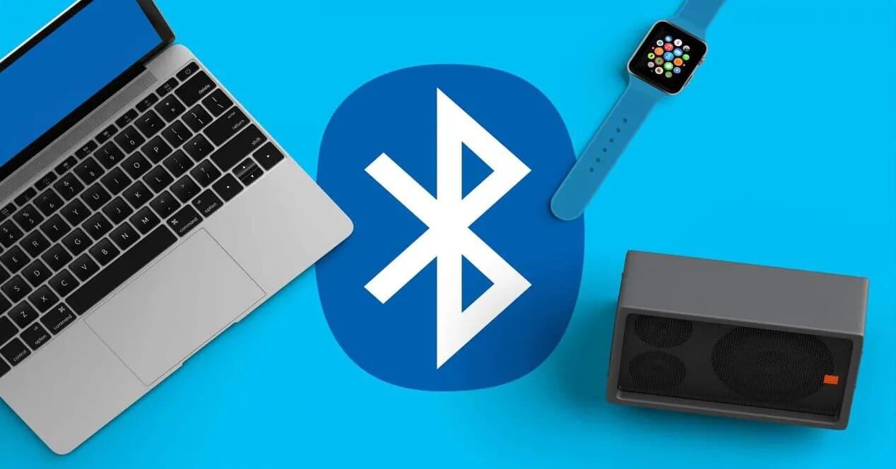 dispositivos-bluetooth