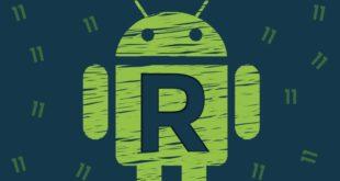 filtrado-Android-R