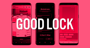 good-lock-samsung