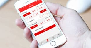 mejores-aplicaciones-calendario-ios-y-android