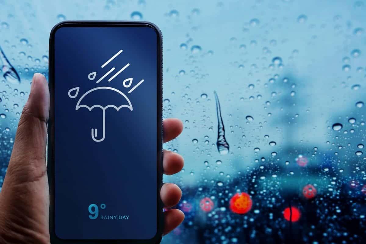 mejores-aplicaciones-tiempo-android-e-ios