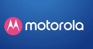 motorola-logo-banner