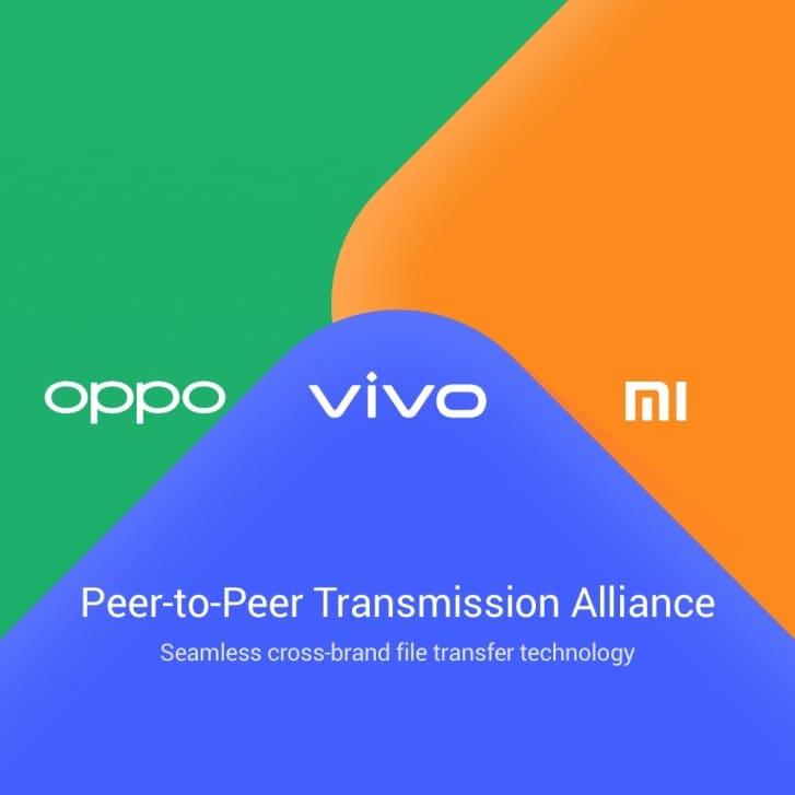 oppo-vivo-xiaomi-servicio-transferencia-archivos