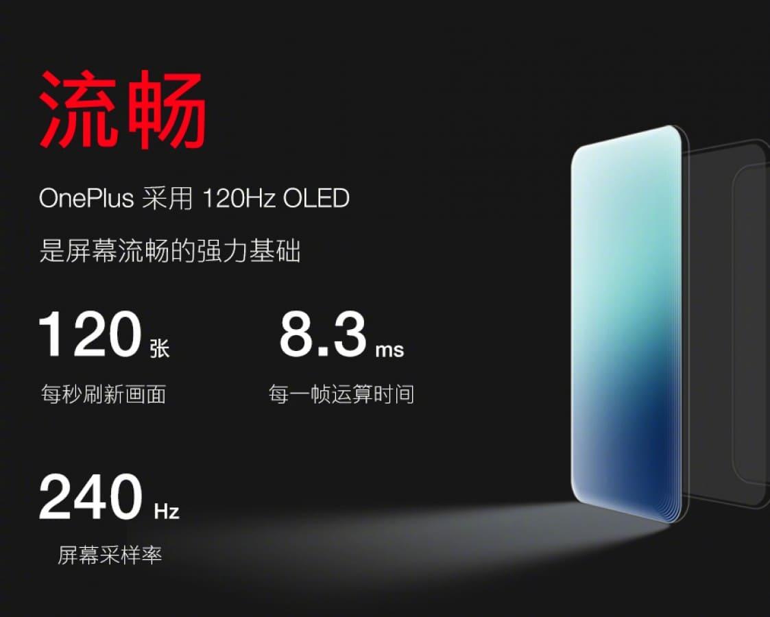 panel-OnePlus-8-caracteristicas