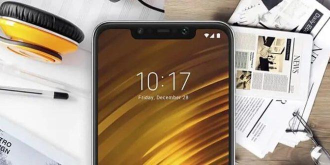 pocophone-actualizacion-android-10