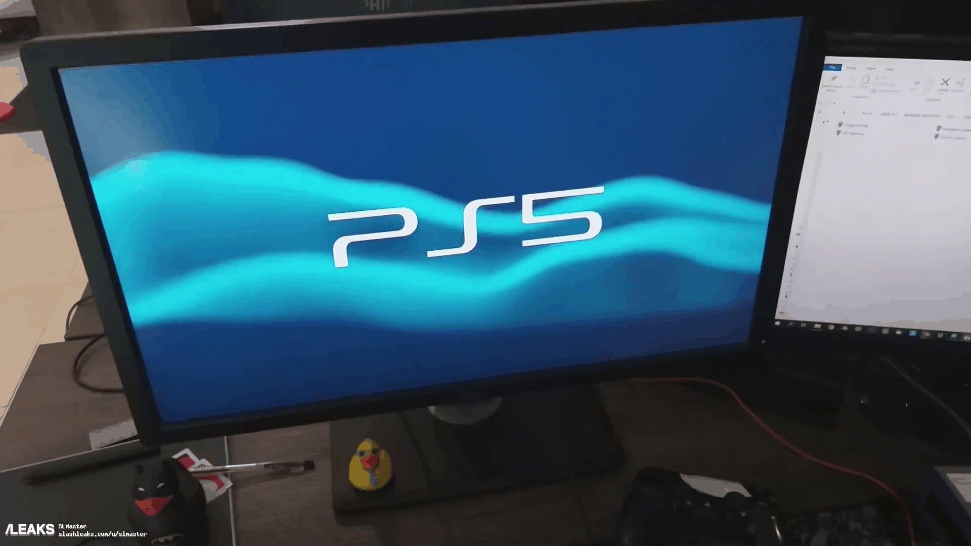posible-pantalla-inicio-ps5