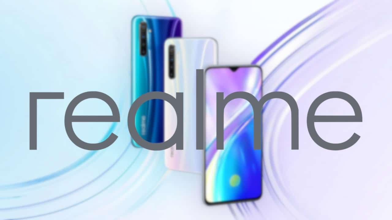 realme-x2-pro-logo-banner