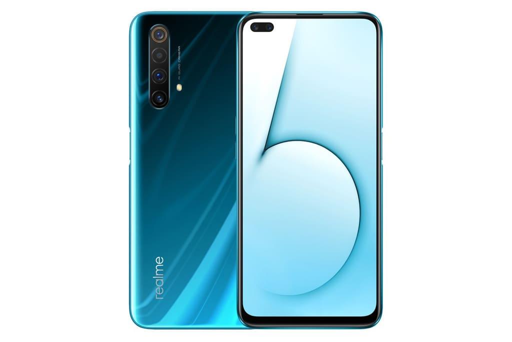 realme-x50-5g-azul