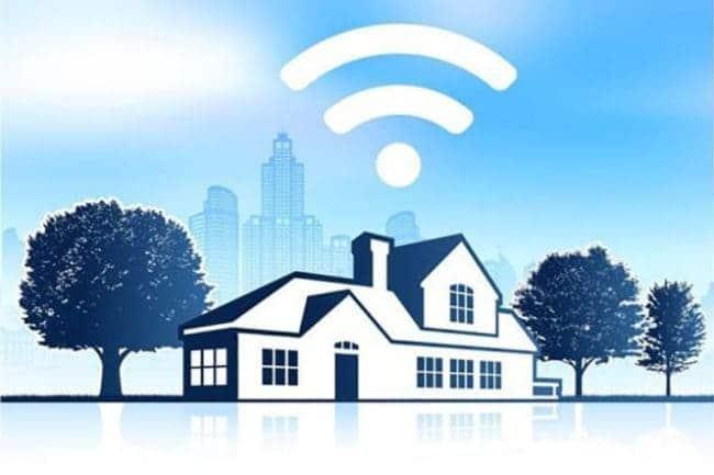 router-wifi-hogar