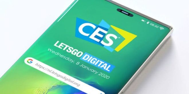 samsung-telefono-enrrollable-ces-2020