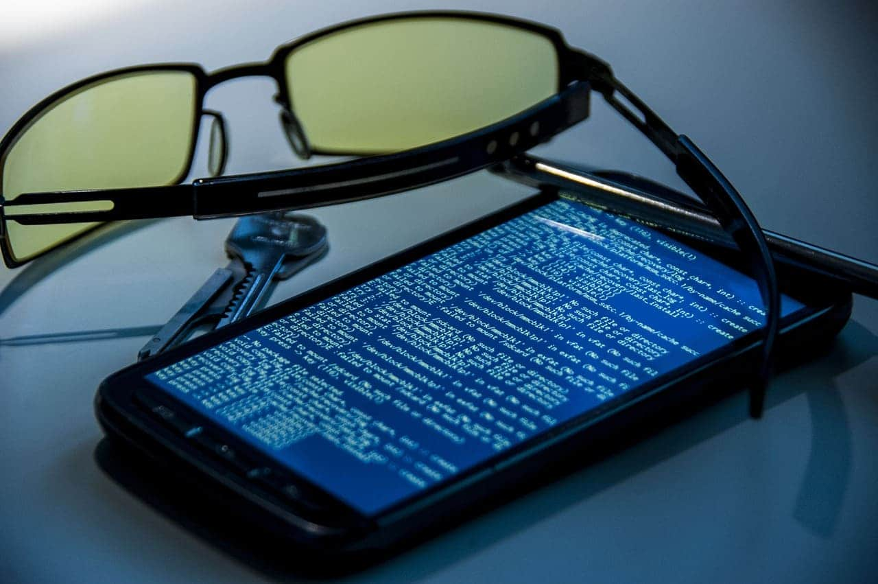 seguridad-smartphones