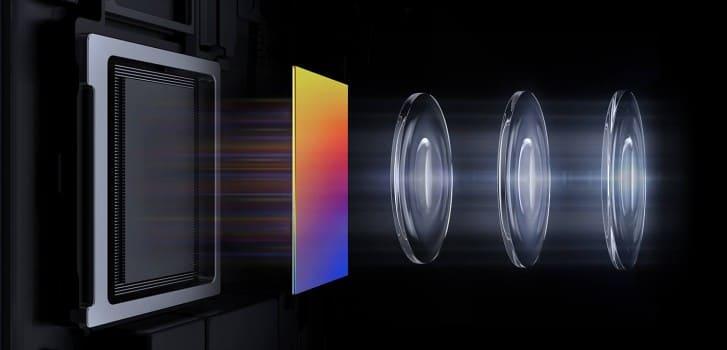 sensor-fotográfico-smartphone