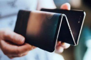 smartphone-plegable-forma-Z