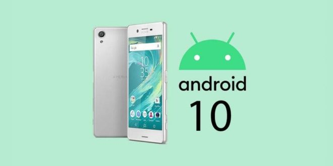 sony-android-10