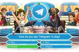 telegram-nuevas-encuestas-quiz