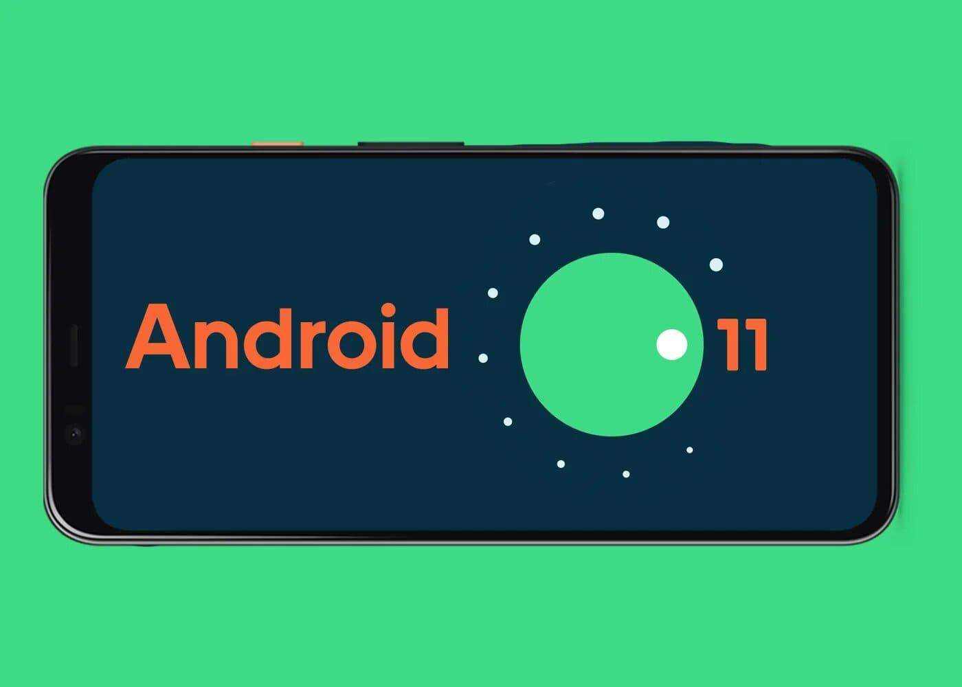 Android-11-sistema-operativo