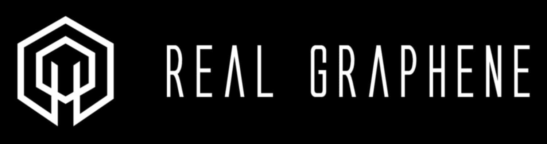Compañía Real Graphene Logo