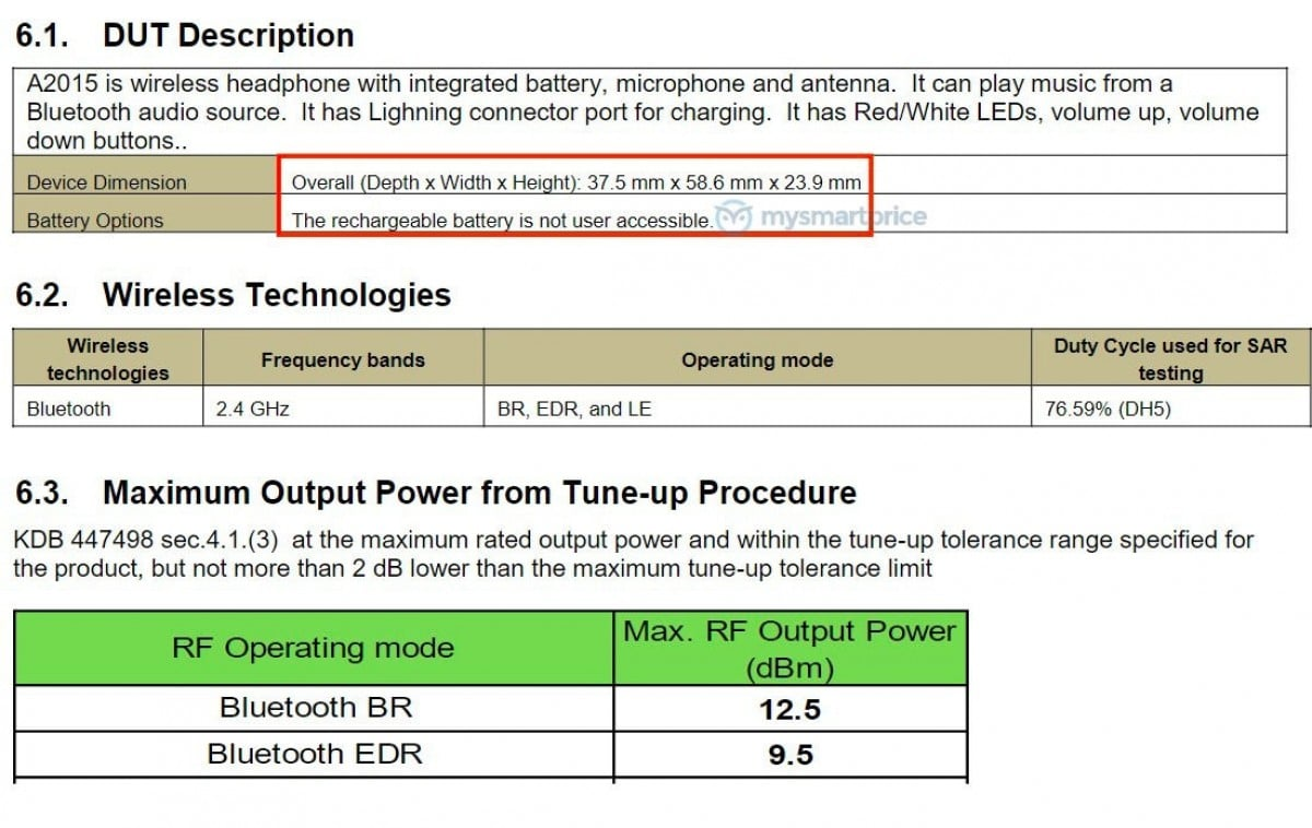 FCC-Powerbeats-4