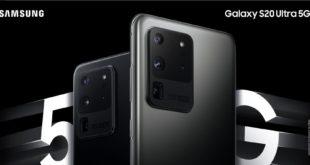 Galaxy-S20-Ultra-5G
