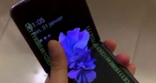 Galaxy-Z-Flip-Samsung-video