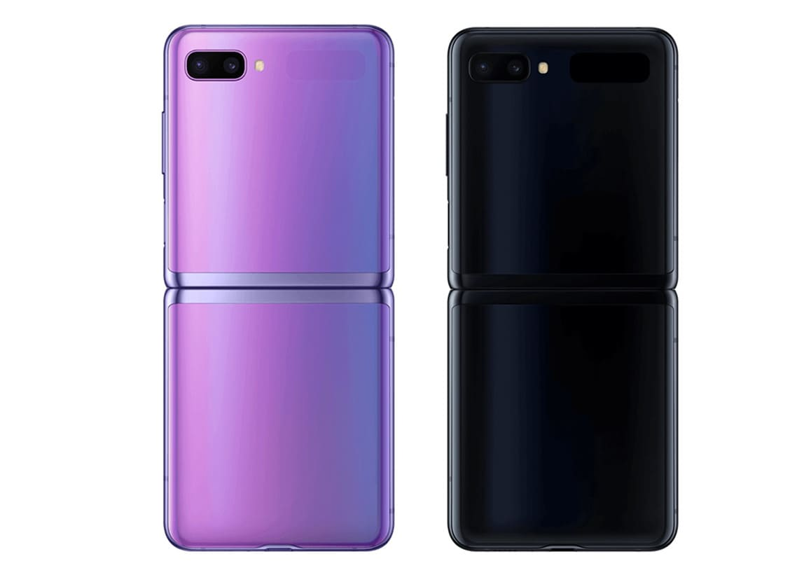 Galaxy-Z-Flip-diseño