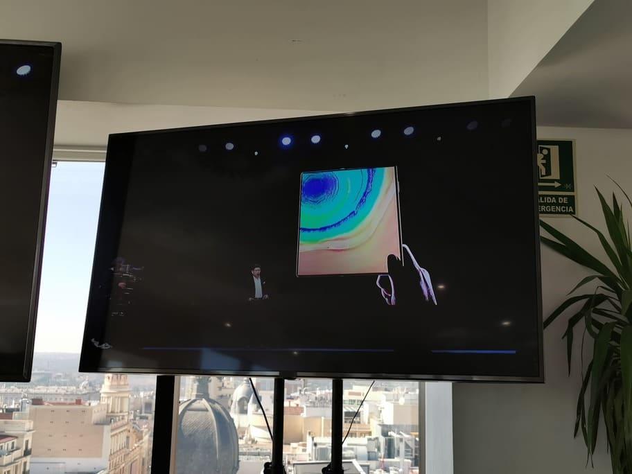 Huawei-Mate-Xs-presentado