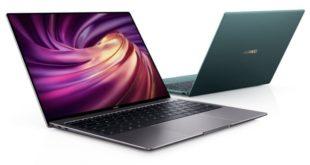 Huawei-MateBook-X-Pro-2020