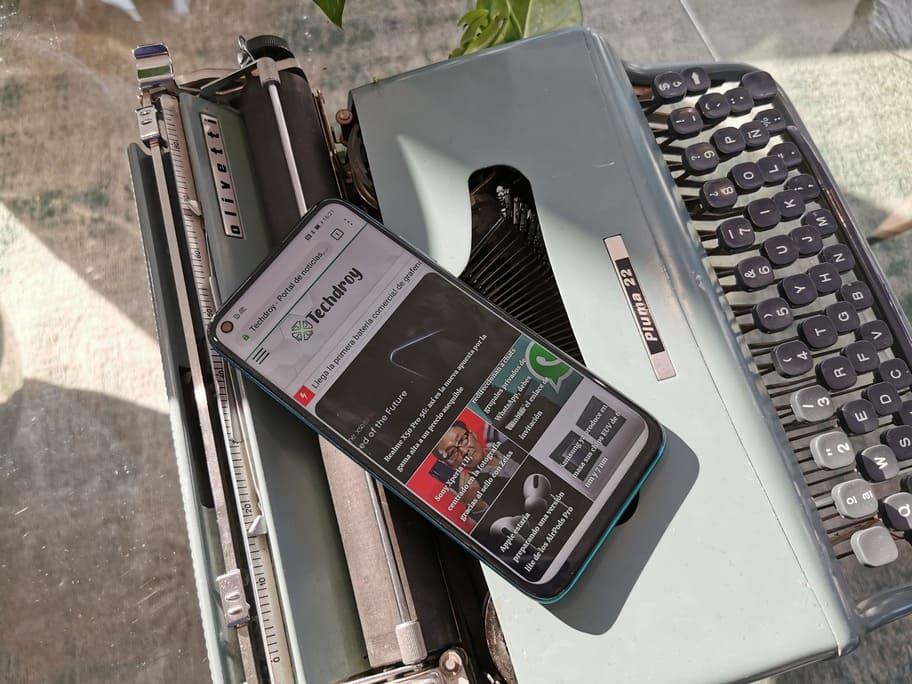 Huawei-P40-Lite-Techdroy