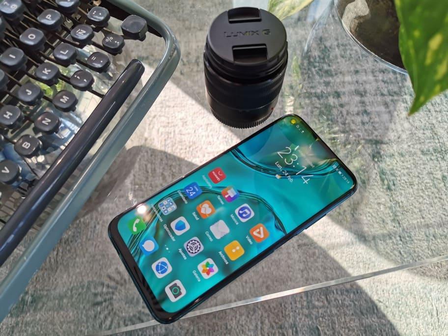 Huawei-P40-Lite-diseño