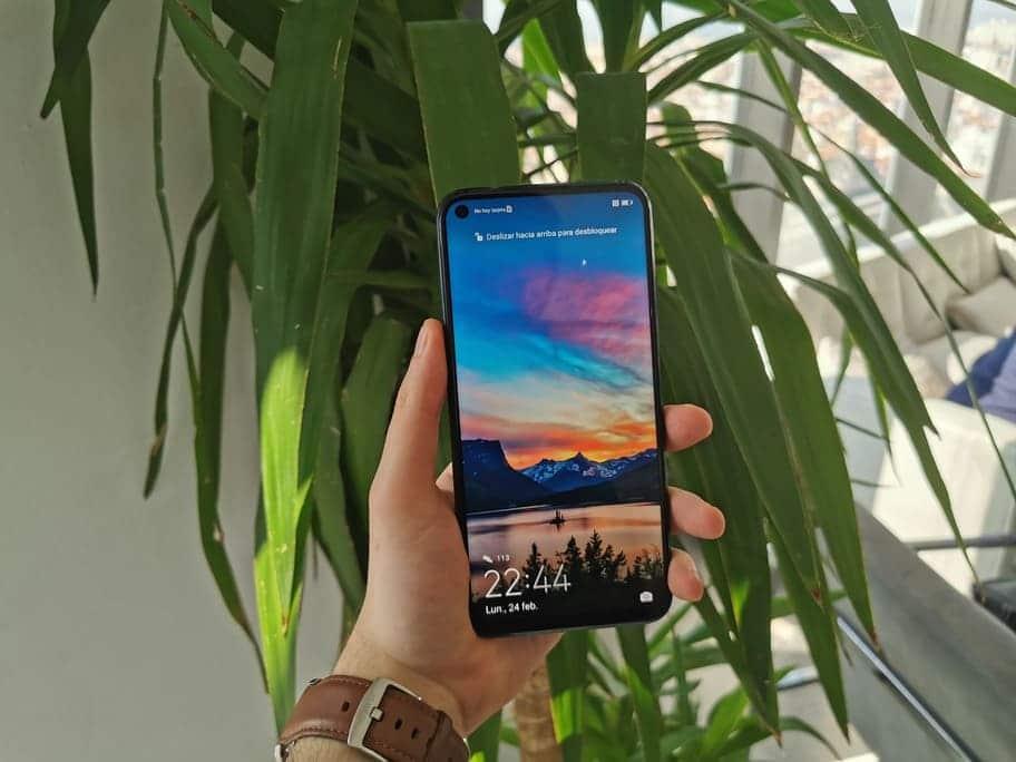 Huawei-P40-Lite-presentado