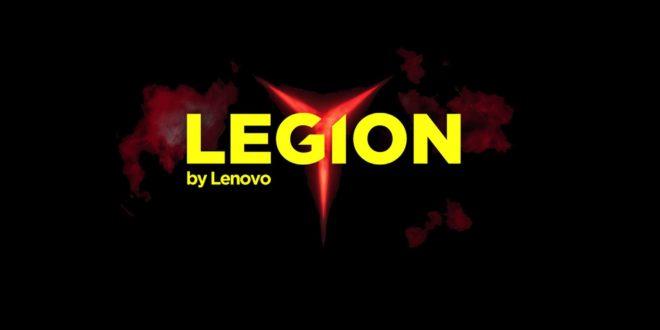 Lenovo confirma un smartphone gaming con Snapdragon 865 y 5G