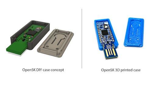 OpenSK-seguridad-codigo-abierto-Google
