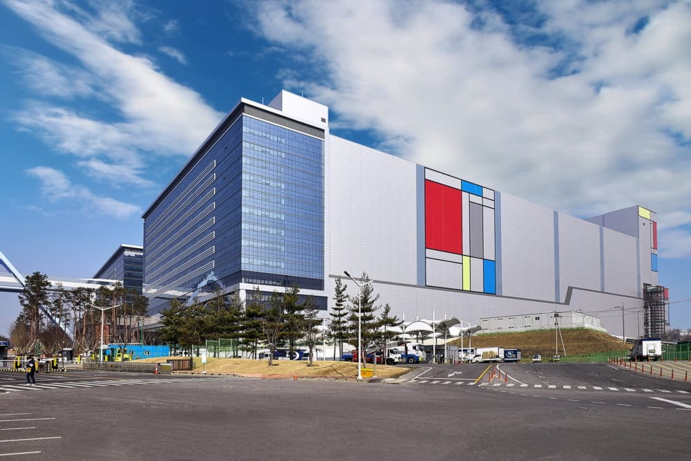 Samsung-nueva-fabrica-7nm