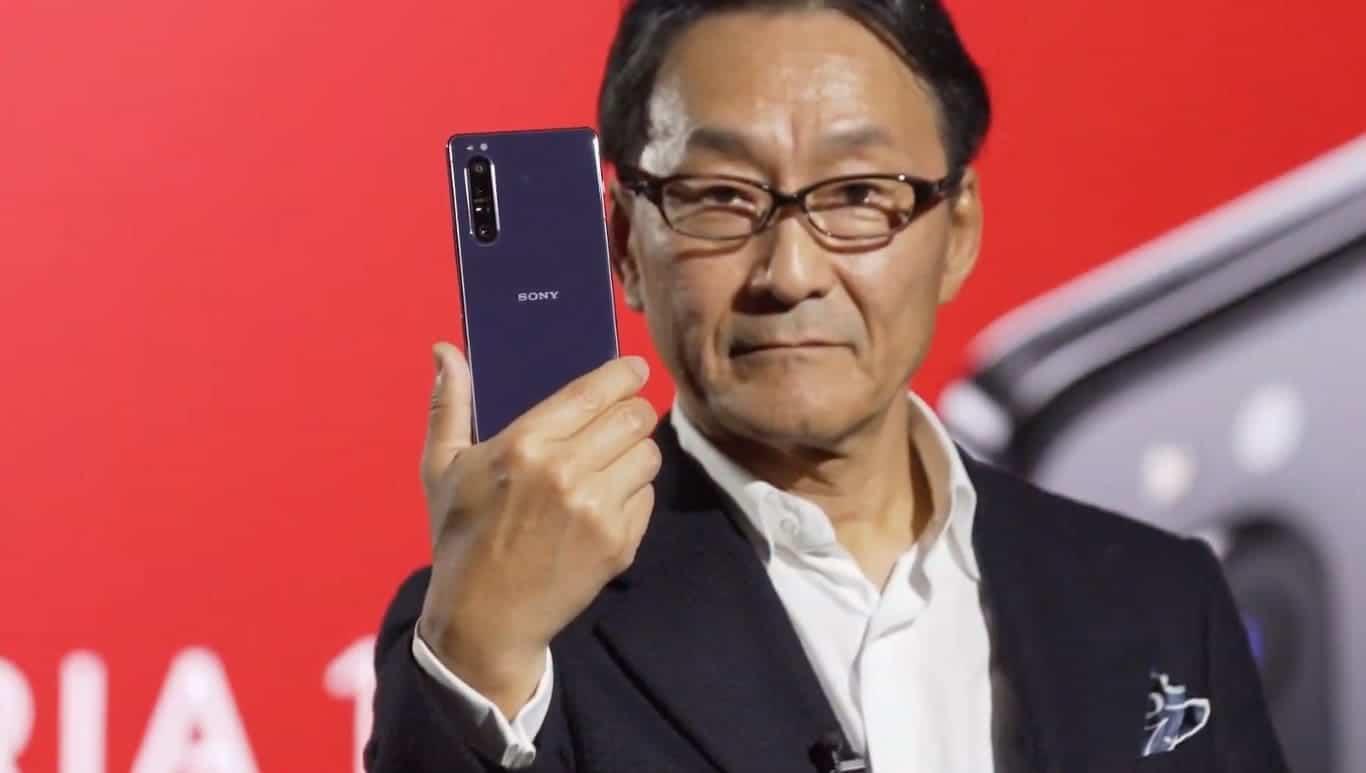 Sony-Xperia-1-II-presentado
