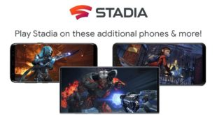 Stadia-compatibilidad-smartphones