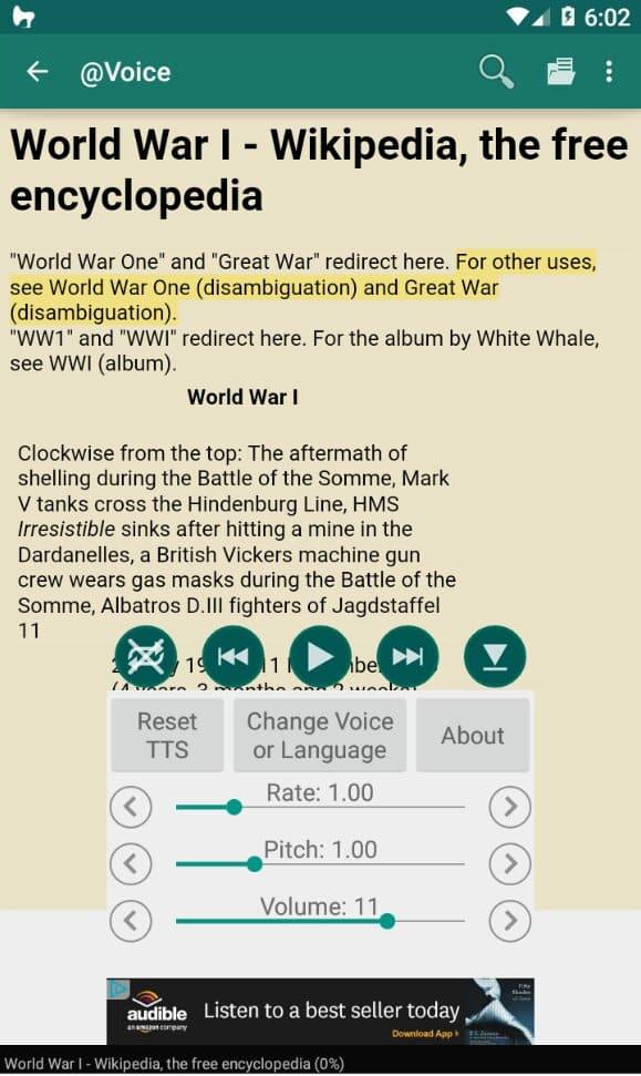 Voice-Aloud-Reader-app-2