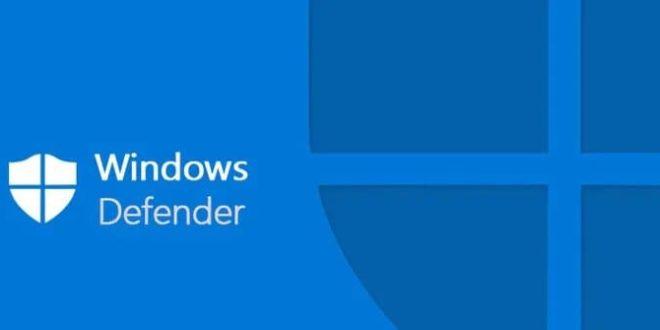 Microsoft presentará Windows Defender para Android, iOS y Linux