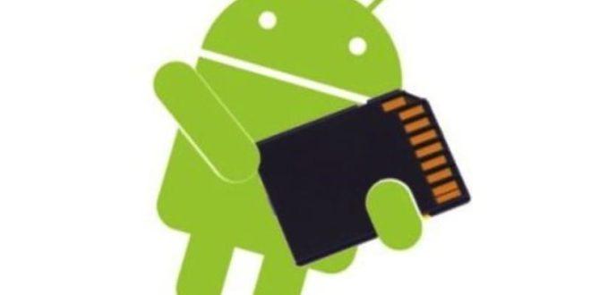 Cómo eliminar el historial de descargas de Android, ahorra espacio en tu smartphone