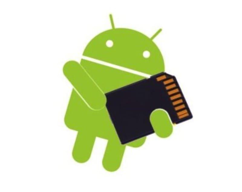 ahorrar-alamcenamiento-Android