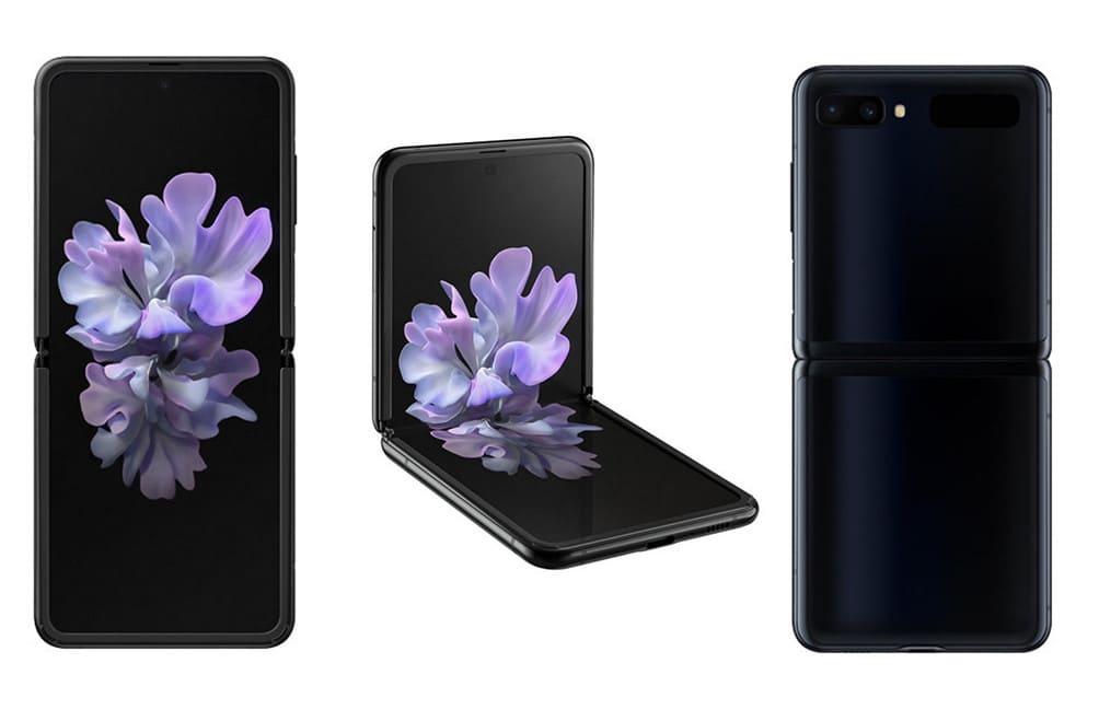 angulos-Samsung-Galaxy-Z-Flip