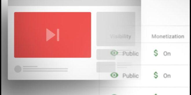 anuncios-YouTube