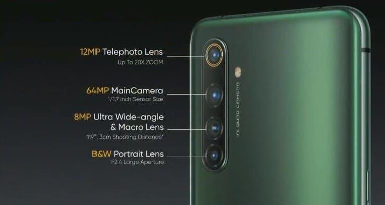 camaras-Realme-X50-Pro-5G