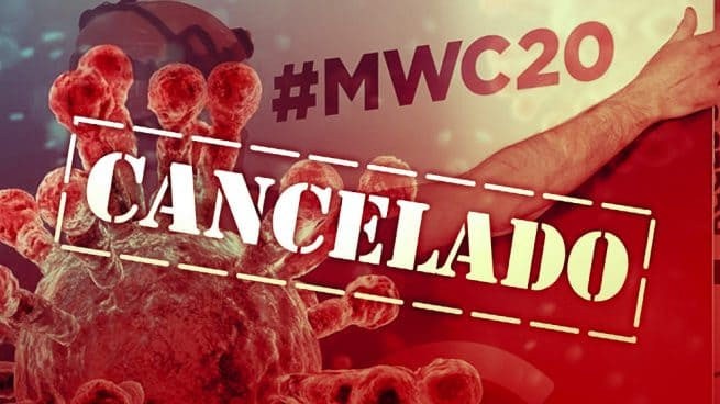 cancelado-mwc-2020-coronavirus