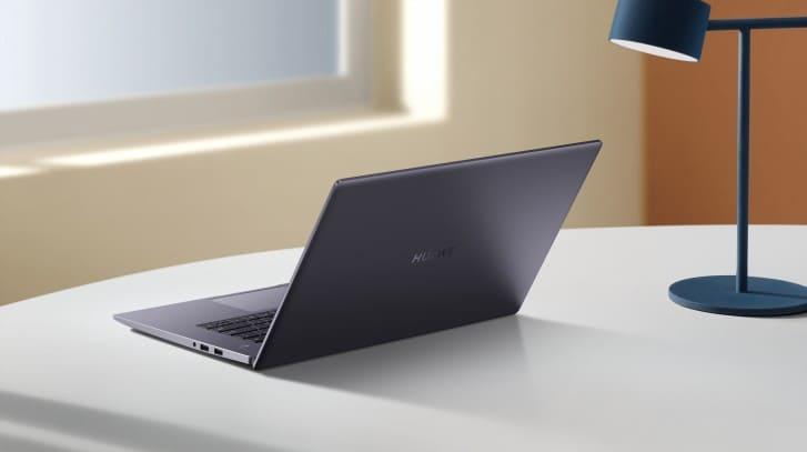 caracteristicas-Huawei-MateBook-X-Pro-2020